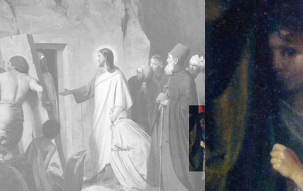 Bloch-Raising-Lazarus-dhild-detail