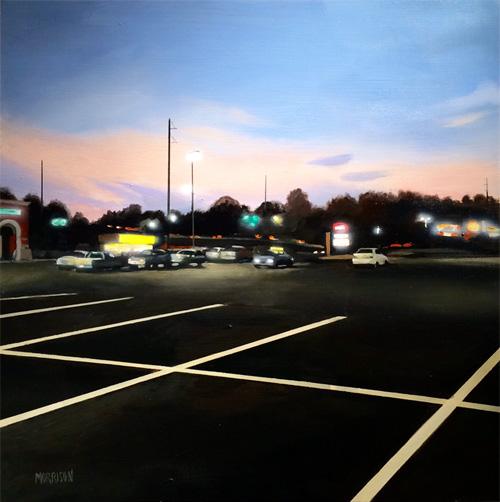 Morrison_ParkingLot