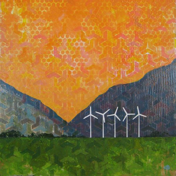 300plates_windmills_sml
