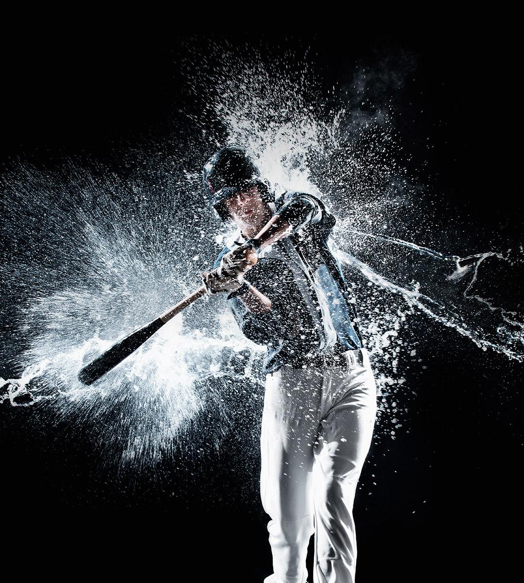 baseball_swing