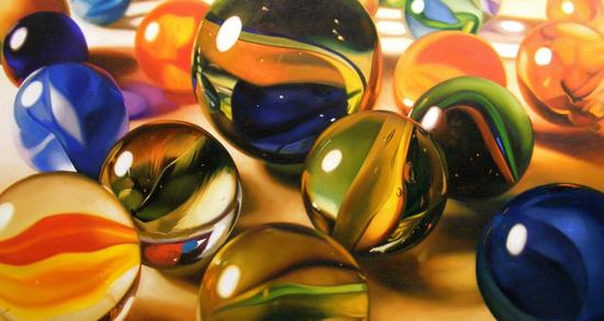 Margaret Morrison: Toys in the Attic | The Krakens: A ...