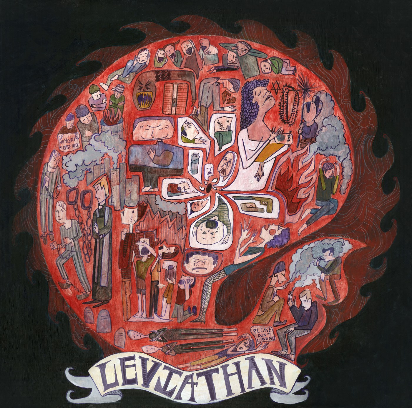 leviathan-red-merge-2-small-type-final