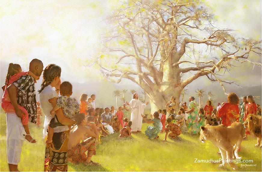 JesusAfrica-17.8x12.06