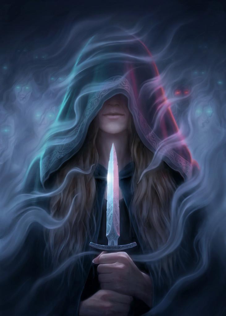 MirandaMeeks_ShadowsForSilence-731x1024