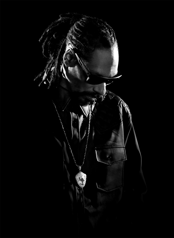 SnoopB&Wweb
