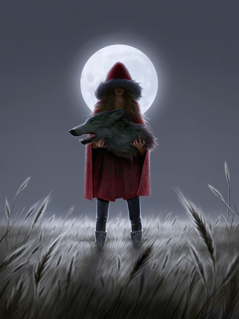 red-riding-hood-website-03-768x1024