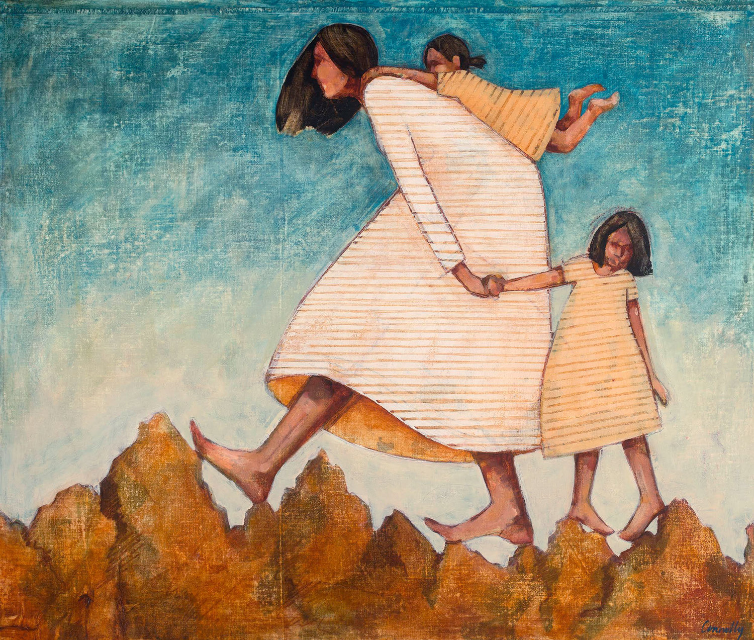 climbing-mountains-with-children_web
