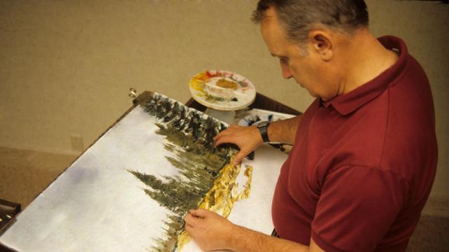 Richard-G-Scott-Newsbio-artist-painter