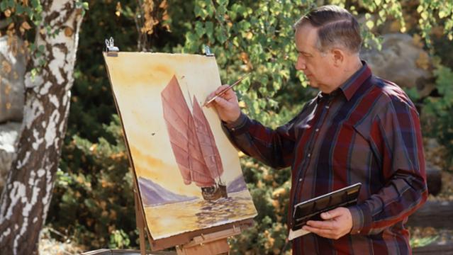 Richard-G-Scott-newsbio-17-painting_sailboat