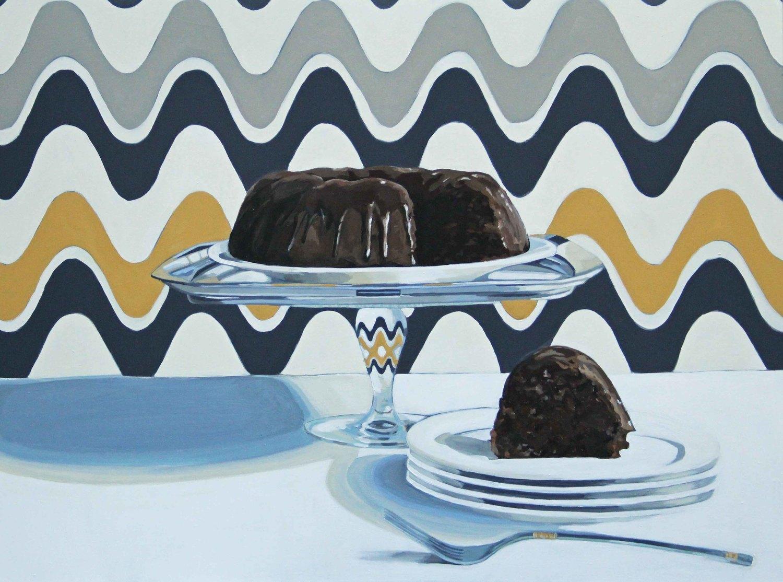 desserts-amid_comp